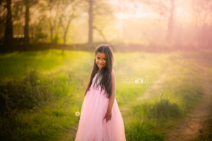 Fotos para niñas de Ainhoa