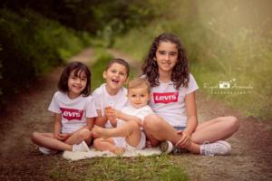 Fotos para Niños